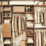 Наполнение шкафа-купе (2)
