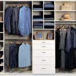 Наполнение шкафа-купе (6)