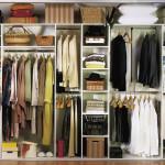 Наполнение шкафа-купе (7)