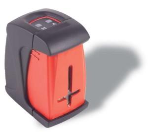 Электронная рулетка для замера шкафа-купе